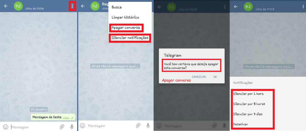 apagar-e-silenciar-conversa-telegram