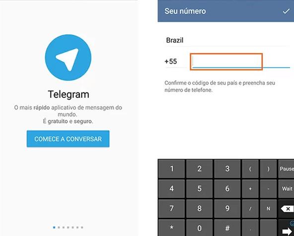 Bem-vindo-ao-Telegram