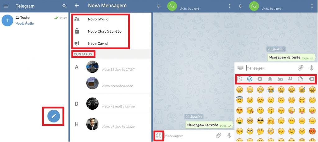 escrever-mensagem-telegram