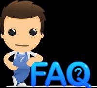 Perguntas Fraquentes Telegram