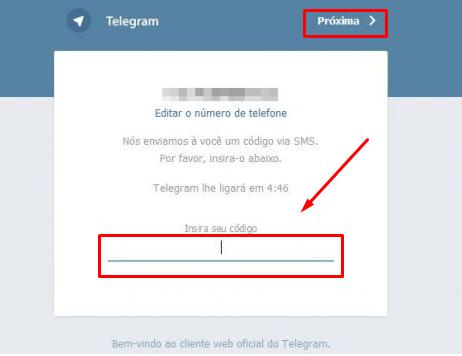 codigo-telegram-web