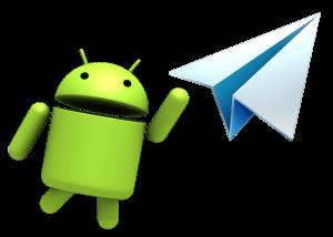 telegram-download