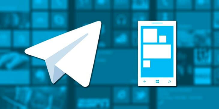 telegram-windows-phone