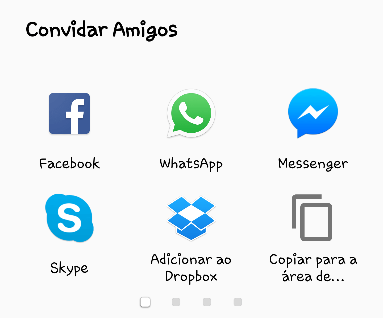 app-telegram (3)