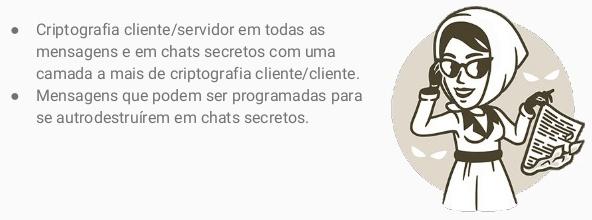 chat-secreto