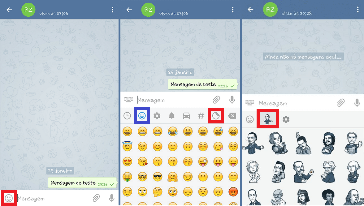 emoticons-e-stickers-telegram (1)