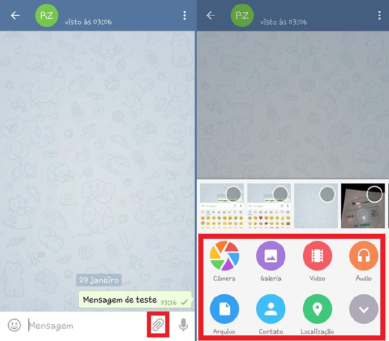 enviar-arquivos-telegram