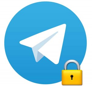 telegram-chat-secreto