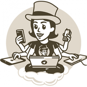 telegram-nuvem
