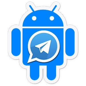 Telegram-para-android