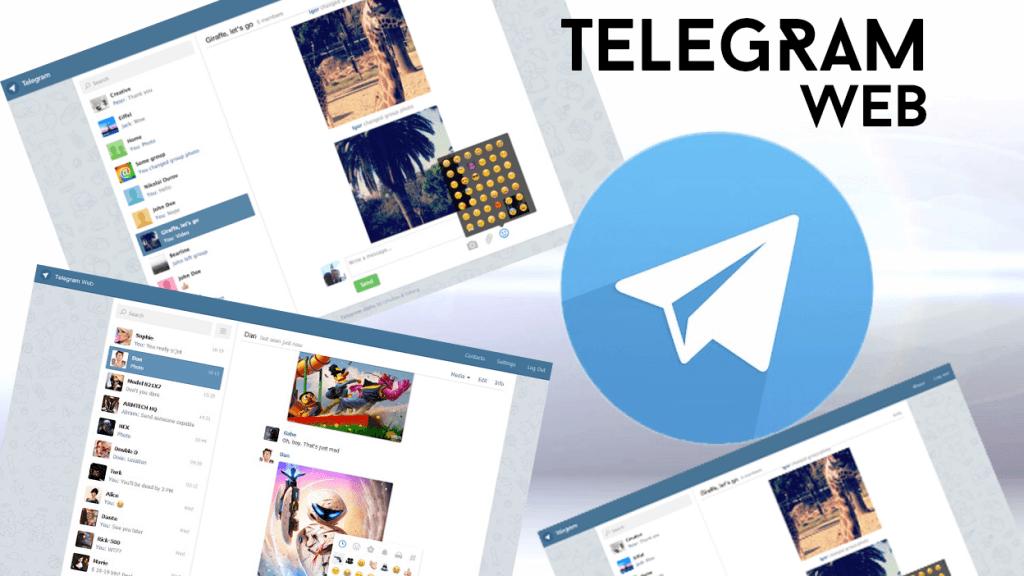 Baixar Telegram para BlackBerry → SAIBA AQUI COMO INSTALAR!