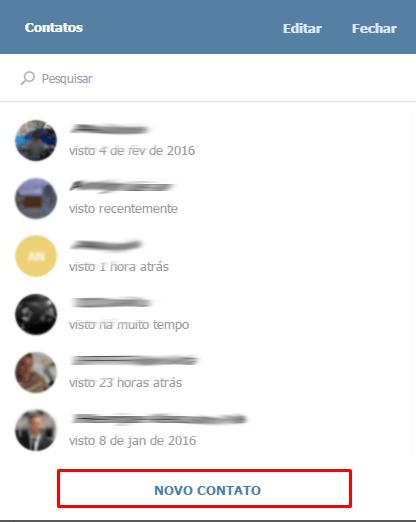 novo-contato-telegram