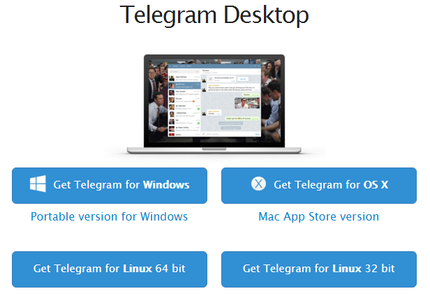 telegram-desktop