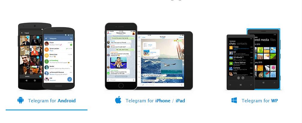 plataformas-telegram